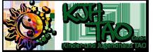 Kinder- und Jugendhaus TAO GmbH